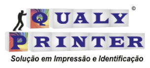 banner de lona - Qualy Printer