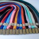 fábrica de cordões para crachás Vargem Grande Paulista