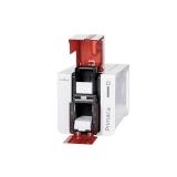 impressora de cartão pvc preços Iguape