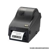 impressora de etiquetas argox preços Butantã