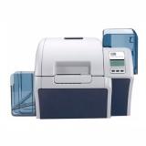 impressoras zebra Parque Novo Mundo