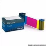 onde acho ribbon datacard Itaquera
