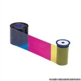 ribbon datacard