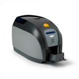 venda de impressora zebra Engenheiro Goulart