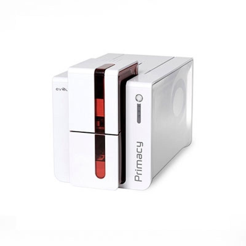 Venda de Impressora de Cartão M'Boi Mirim - Impressora Argox