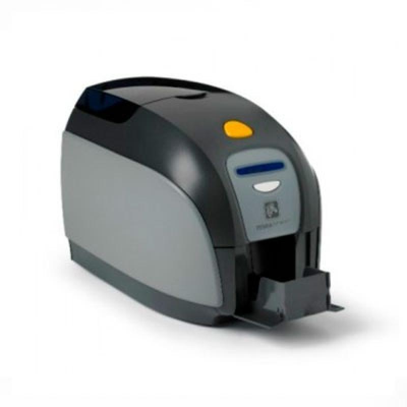 Venda de Impressora Zebra Engenheiro Goulart - Impressora Zebra